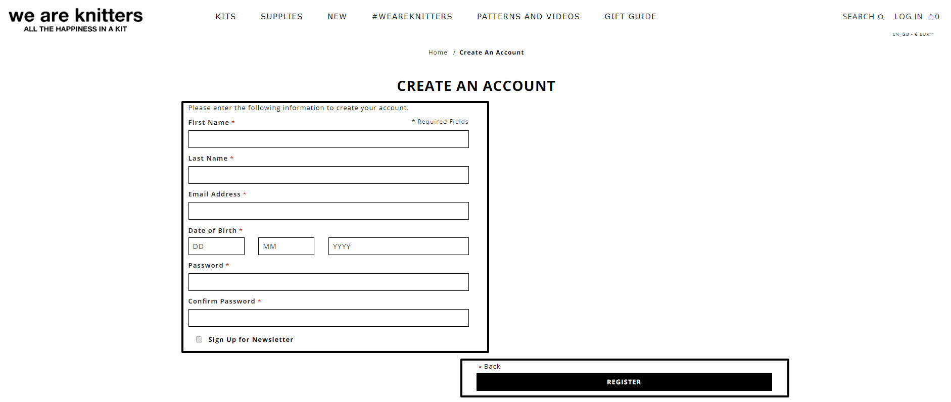 Create_New_Customer_Account.png